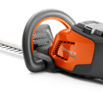 Husqvarna 115iHD45 Battery Hedgetrimmer Kit