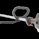 Husqvarna 129RJ Brushcutter