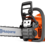 Husqvarna 130 14″ Chainsaw