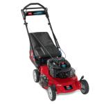 Toro 21″ 4in1 Super Recycler Mower (21690)