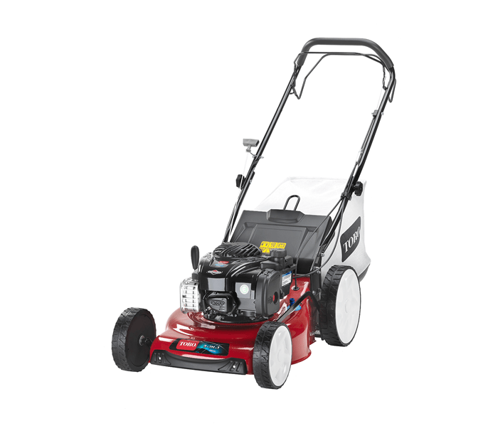Toro 20″ 3in1 Mower (20944)
