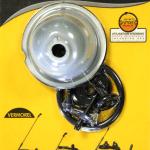 Berthoud Pump Service Kit for all Vermorel models 212310