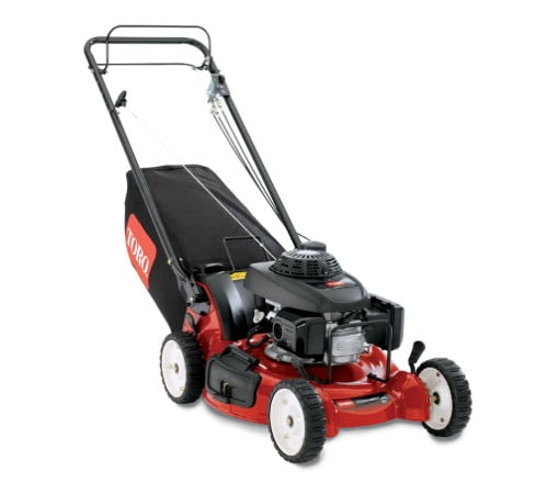Toro 21″ ProLine Heavy Duty Mower (22291)