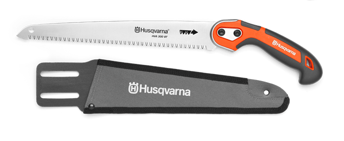 Husqvarna 300ST Straight Pruning Saw