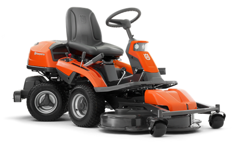 Husqvarna R 316TX  Rider Mower