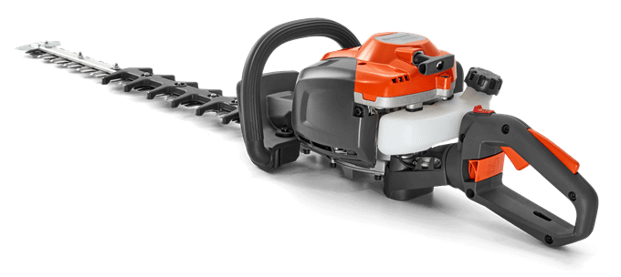 Husqvarna 322HD60 Hedge Trimmer