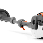 Husqvarna 525HE3 Long Reach Hedge Trimmer