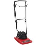 Toro 16″ HoverPro 400 Hover Mower (02615)