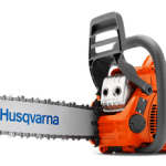 Husqvarna 440 15″ Chainsaw