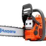 Husqvarna 445 18″ Chainsaw