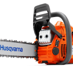 Husqvarna 450 18″ Chainsaw