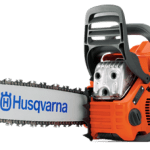 Husqvarna 455 Rancher 18″ Chainsaw