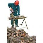 Portek Log Master