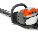 Husqvarna 522HD60X Hedge Trimmer
