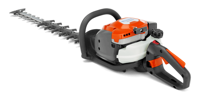 Husqvarna 522HDR60X Hedge Trimmer