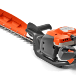 Husqvarna 522HSR75X Hedge Trimmer