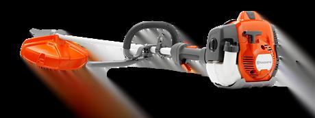 Husqvarna 525RJX Brushcutter