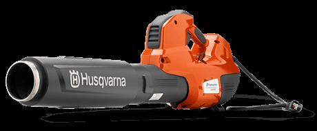 Husqvarna 530iBX Cordless Blower Shell