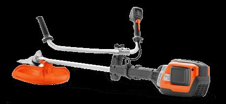 Husqvarna 535iFR Cordless Brushcutter