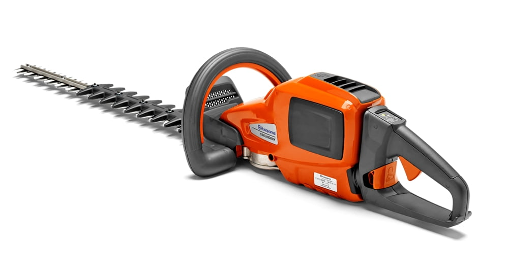 Husqvarna 520iHD60 Hedgecutter