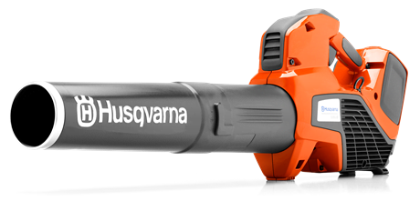 Husqvarna 525iB Battery Blower Shell