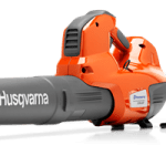 Husqvarna 530iBX Battery Blower Shell
