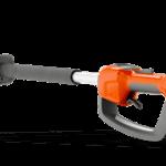 Husqvarna 520iHE3 Battery Long Reach Trimmer Shell