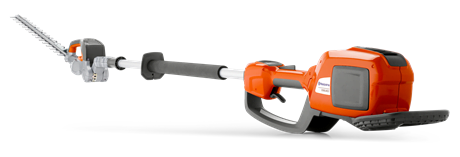 Husqvarna 520iHE3 Battery Long Reach Trimmer Shell