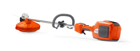 Husqvarna 520iLX Battery Strimmer Shell