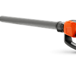 Husqvarna 530iPT5 Battery Pole Pruner Shell