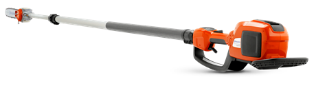 Husqvarna 530iPT5 Battery Pole Pruner Shell