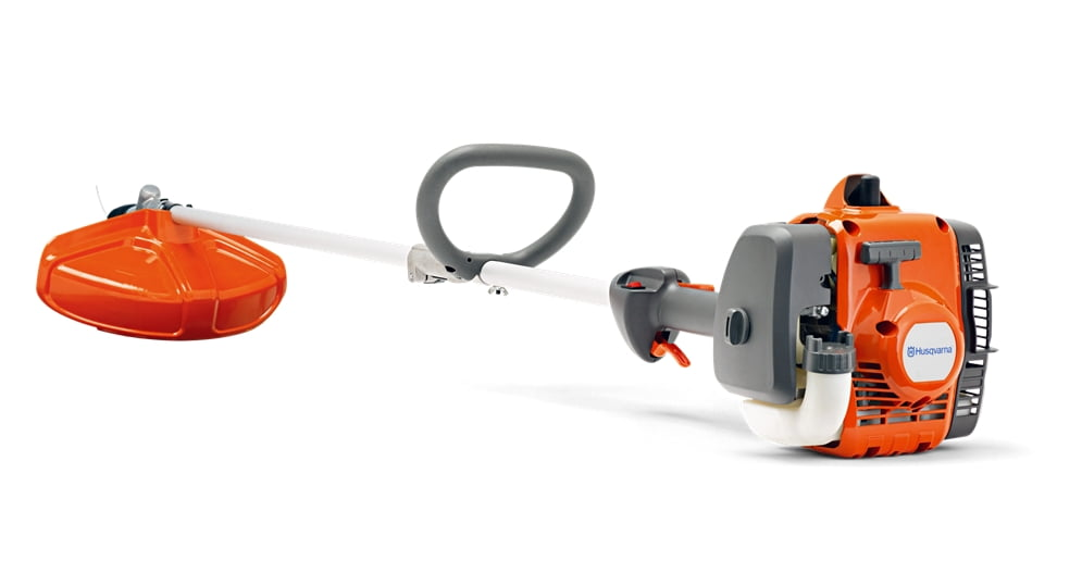 Husqvarna 129LK Combination Trimmer