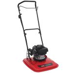 Toro 21″ HoverPro 550 Hover Mower (02606)
