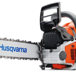 Husqvarna 562XP Chainsaw 18″
