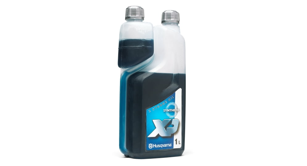 Husqvarna 1L Two Stroke XP Oil