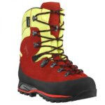 Haix Protector Forest 2.0 Chainsaw Boot