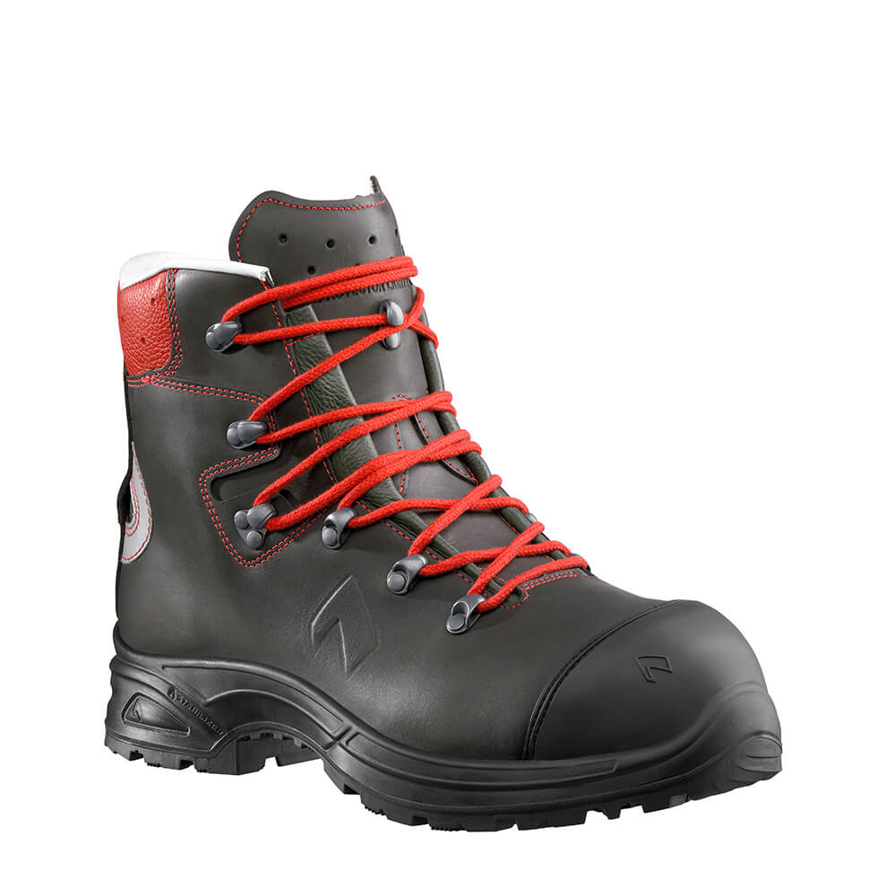 Haix Protector Light 2.0 Chainsaw Boot