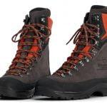 Husqvarna Technical 24 Leather Boots