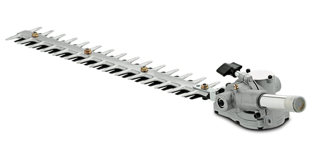 Husqvarna HA850 Professional Long Reach Hedge Trimmer