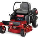 Toro 32″ ZS3200S Timecutter Zero Turn Riding Mower