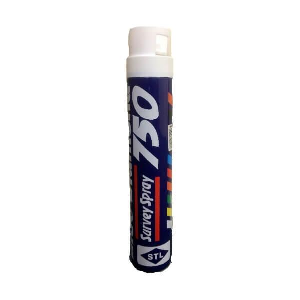 750ml Survey Marker Spray