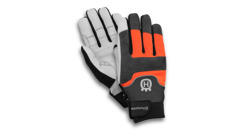 Husqvarna Technical 20 CLASS 1 Gloves