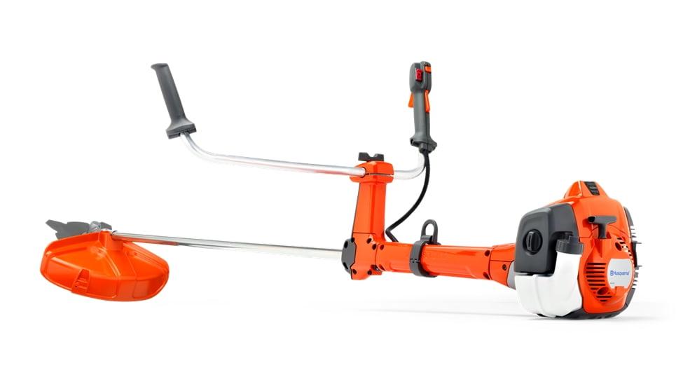 Husqvarna 525RX Brushcutter