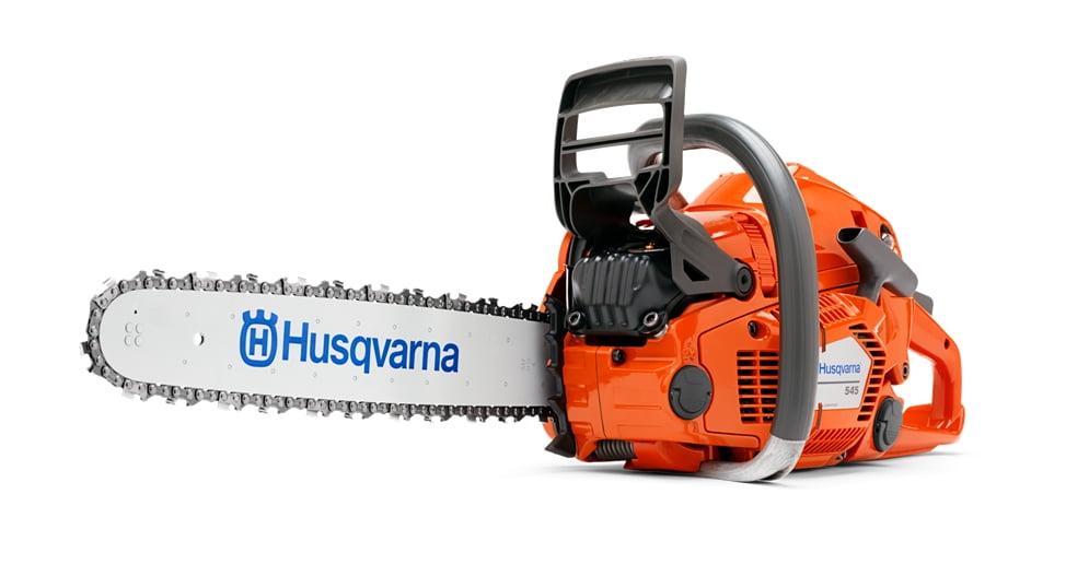 Husqvarna 545 II Chainsaw