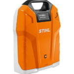 Stihl AR 2000 L Battery