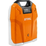 Stihl AR 3000 L Battery