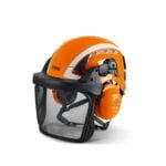 Stihl Advance X-Climb Helmet