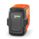 Husqvarna BLi30 Lithium Ion Battery