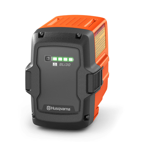 Husqvarna BLi30 Lithium Ion Battery