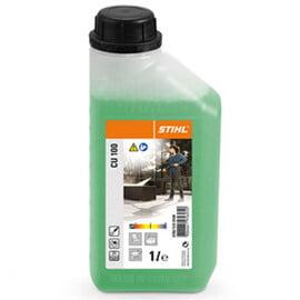 Stihl Universal Cleaner CU 100 1L